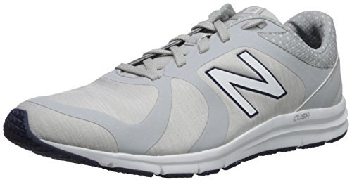 折合127.02元 New Balance 635v2 女士跑鞋